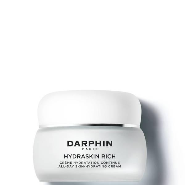 Darphin Hydraskin Rich Cream 100ml