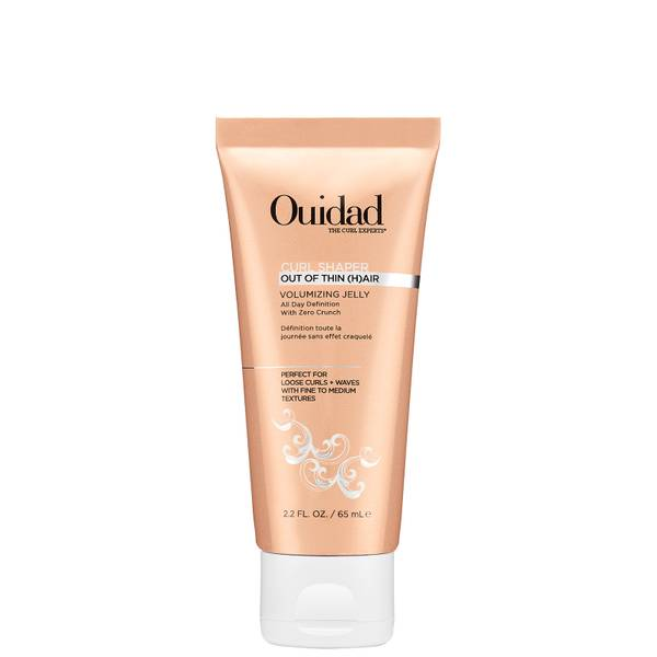 Ouidad Out of Thin Hair Volumising Jelly 65ml