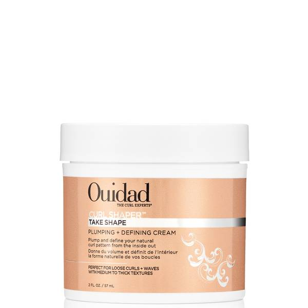 Ouidad Take Shape Plumping and Defining Cream 57ml