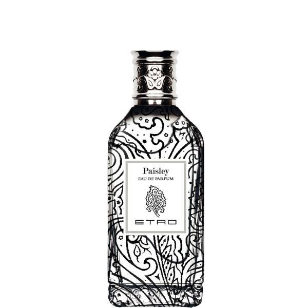 Etro Paisley Eau de Parfum (Various Sizes)