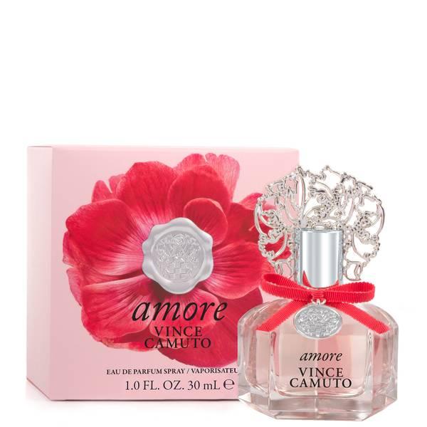 Vince Camuto Amore Eau de Parfum 1 fl. oz