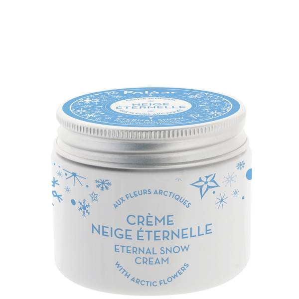 Polaar Eternal Snow Cream 50ml