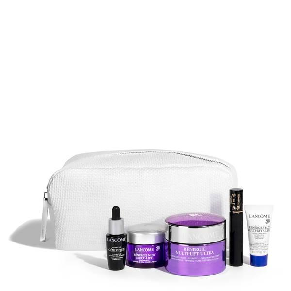 Lancôme Skincare Essential Renergie Multi Lift Cream Set