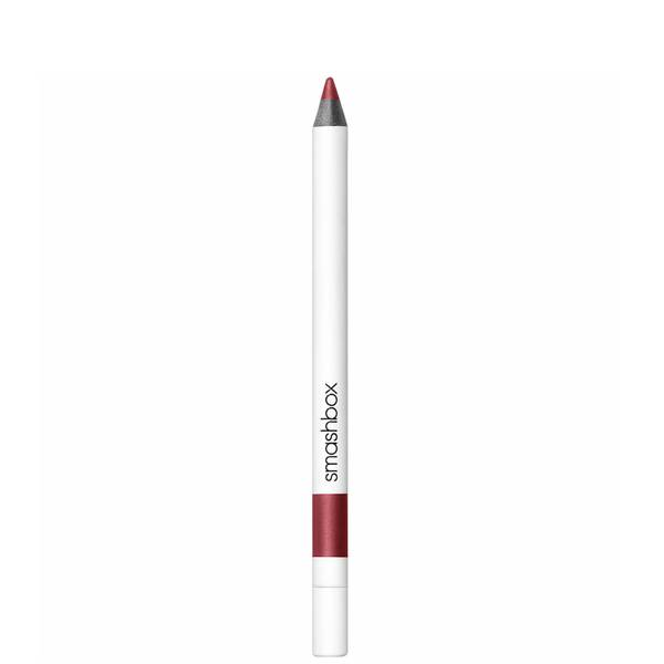 Smashbox Be Legendary Line and Prime Pencil 1.2g (Various Shades)