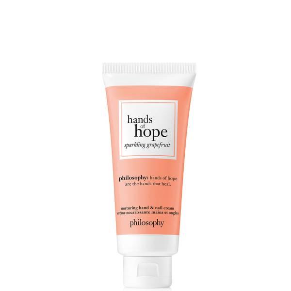 philosophy Hands of Hope - Sparkling Grapefruit 28g