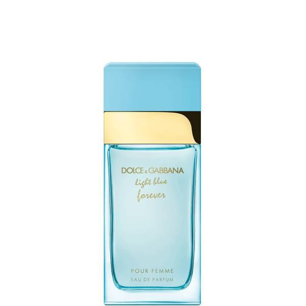 Dolce&Gabbana Light Blue Forever Eau de Parfum (Various Sizes)
