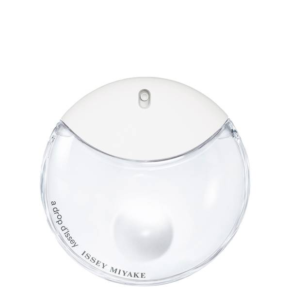 Issey Miyake A Drop D'issey Eau de Parfum (Various Sizes)