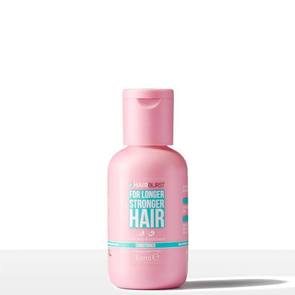 Hairburst Mini Conditioner 60ml