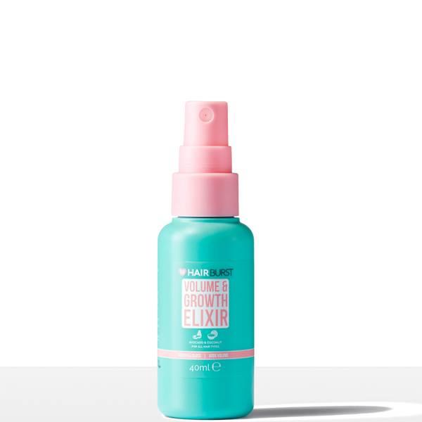 Hairburst Miniature Elixir 40ml