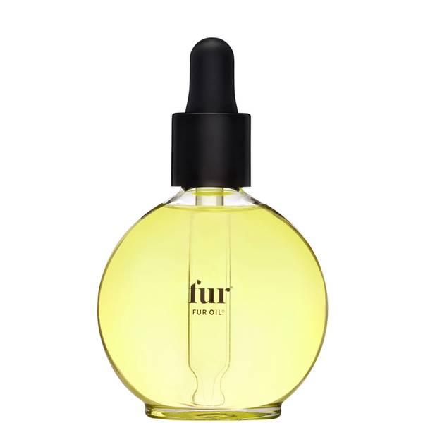 Fur Fur Oil (2.5 fl. oz.)