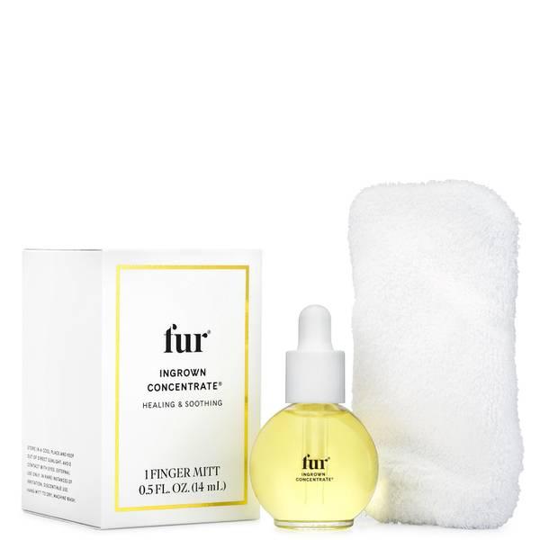 Fur Ingrown Concentrate 0.5 fl. oz