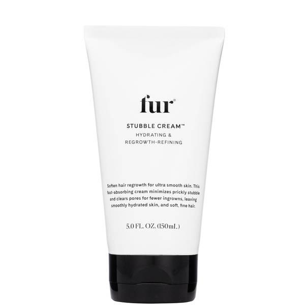 Fur Stubble Cream 5 fl. oz