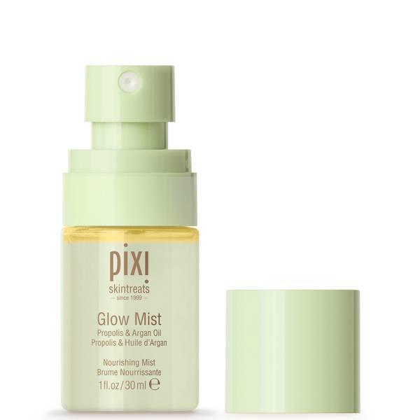 Pixi Glow Mist Mini 30ml