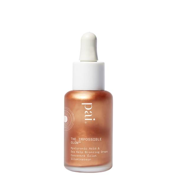 Pai Skincare The Impossible Glow Bronzing Drops 30ml