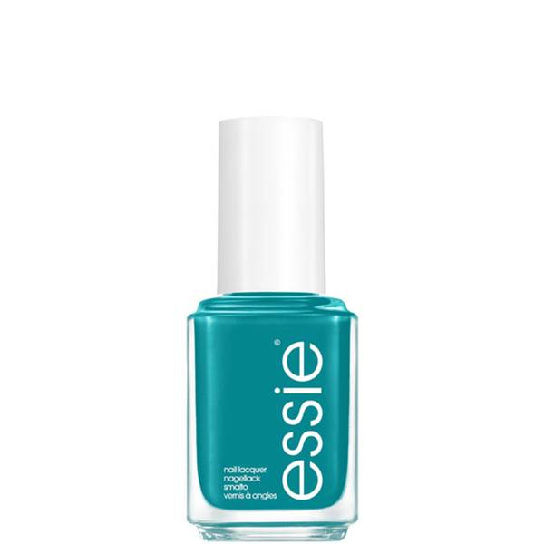 essie Core Nail Polish Keep You Posted Collection 2021 13.5ml (Various Shades)