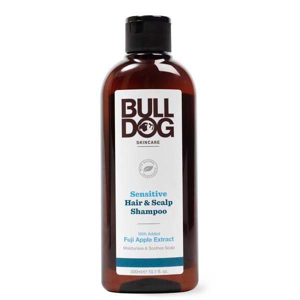 Bulldog Sensitive Shampoo 300ml