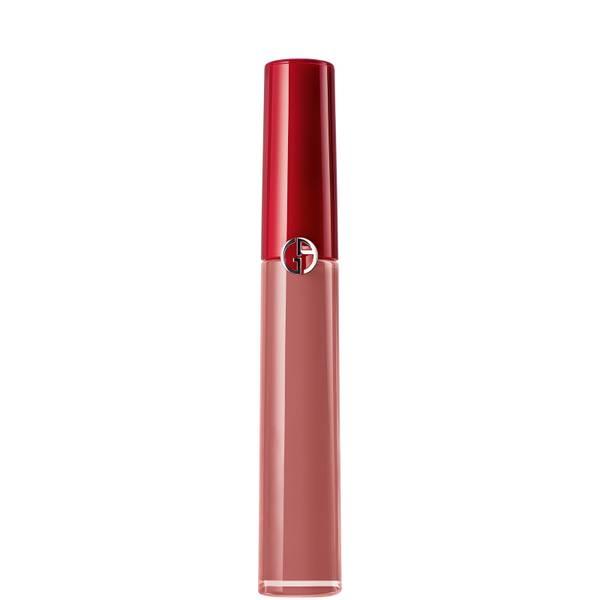 Armani Lip Maestro 6.5ml (Various Shades)