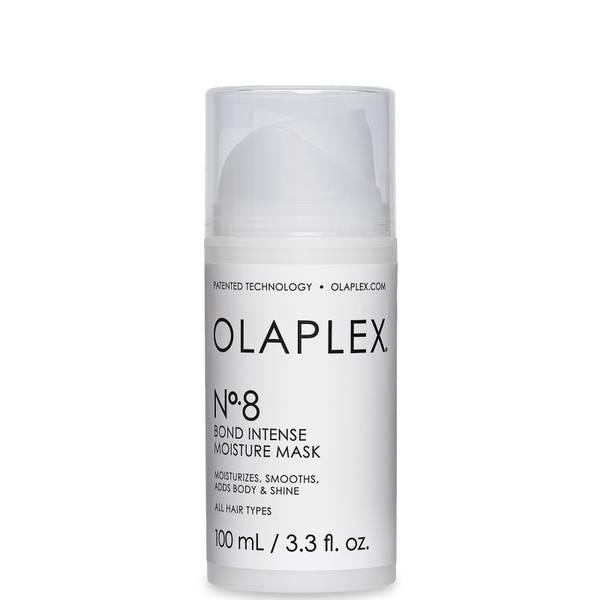 Olaplex No 8 Bond Intense Moisture Mask 3.3 fl. oz.