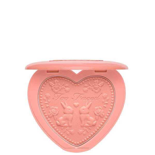 Too Faced Love Flush Water Colour Blush - No Ordinary Love 6g