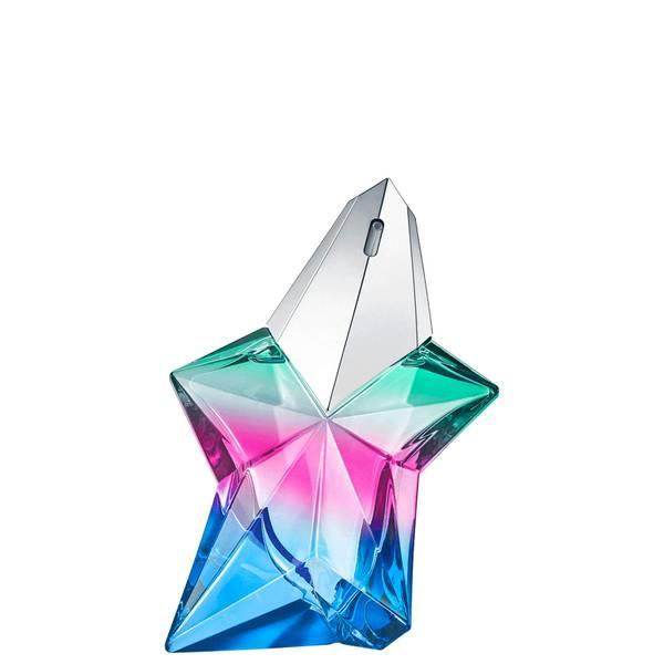 MUGLER Angel Limited Edition Iced Star Eau de Toilette 50ml