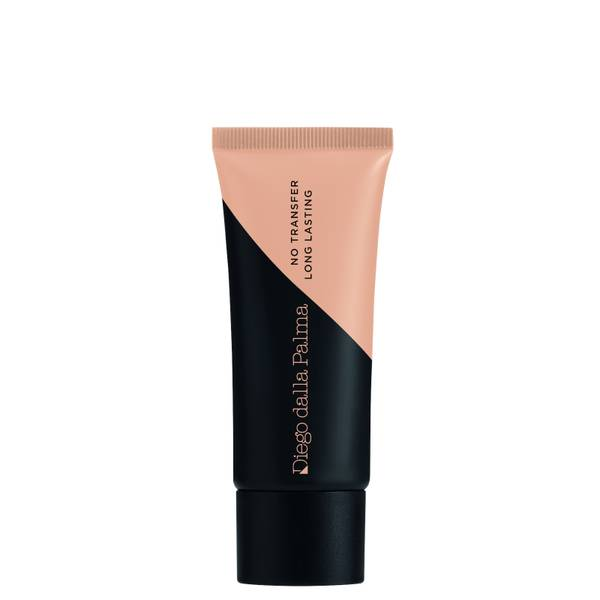 Diego Dalla Palma Stay on Me No Transfer Long Lasting Water Resistant Foundation 30ml (Various Shades)