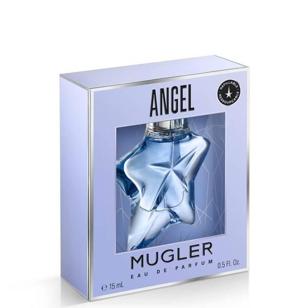 MUGLER Angel Eau de Parfum 15ml