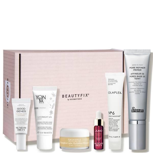 BeautyFIX Subscription