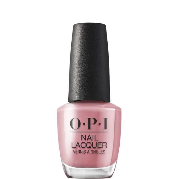 OPI Hollywood Collection Nail Polish 15ml (Various Shades)