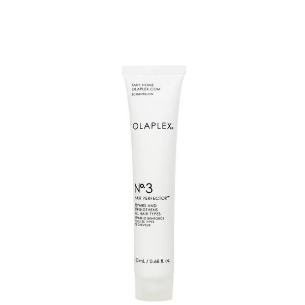 Olaplex No.3 Hair Perfector Deluxe Sample 20ml