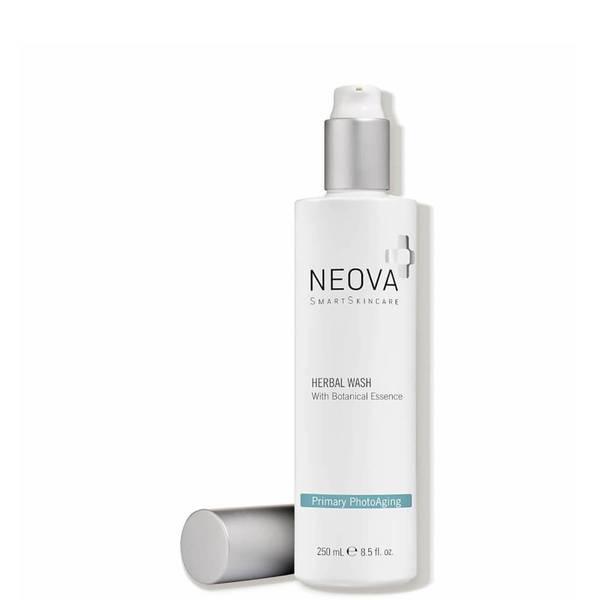 Neova Herbal Wash (8 fl. oz.)