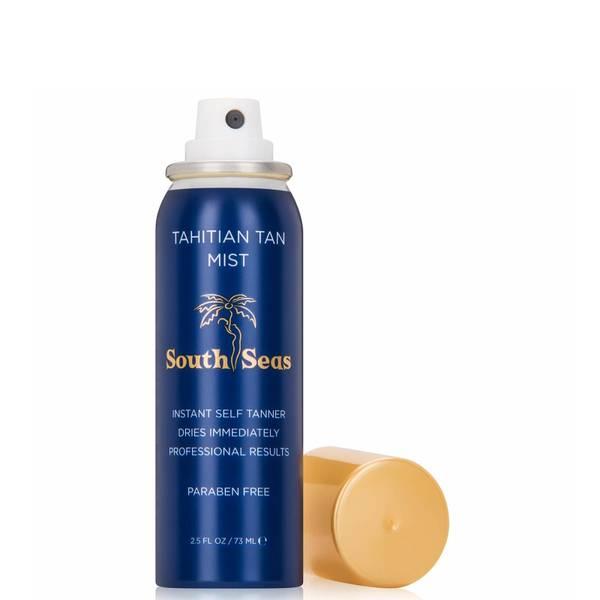 South Seas Skincare Tahitian Tan Mist (2.5 fl. oz.)