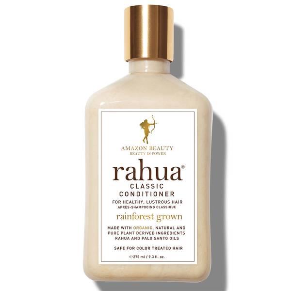 Rahua Classic Conditioner 275ml