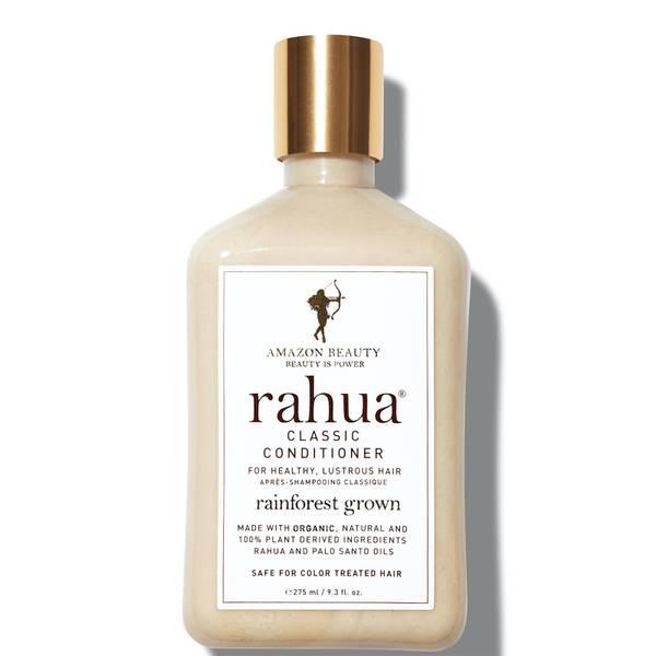 Rahua Classic Conditioner (9.3 fl. oz.)