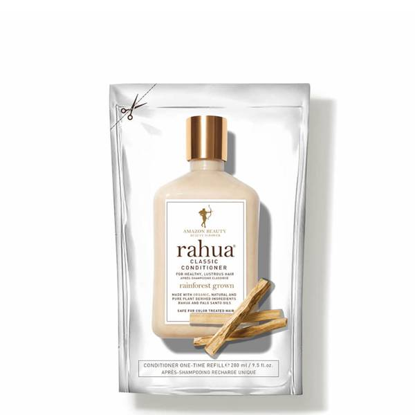 Rahua Classic Conditioner Refill (9.5 fl. oz.)