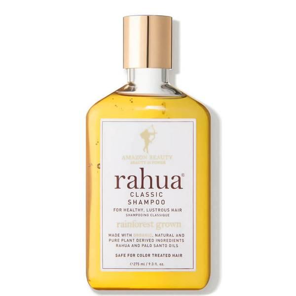 Rahua Classic Shampoo (9.3 fl. oz.)