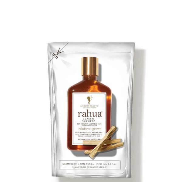 Rahua Classic Shampoo Refill (9.5 fl. oz.)
