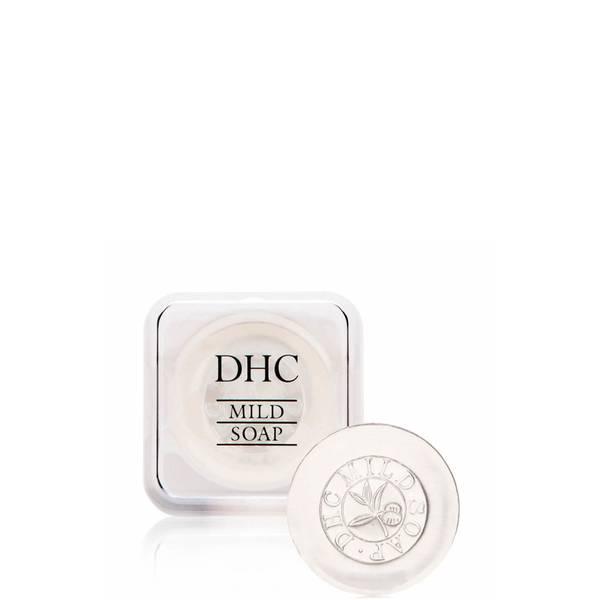 DHC Mild Soap (0.35 oz.)