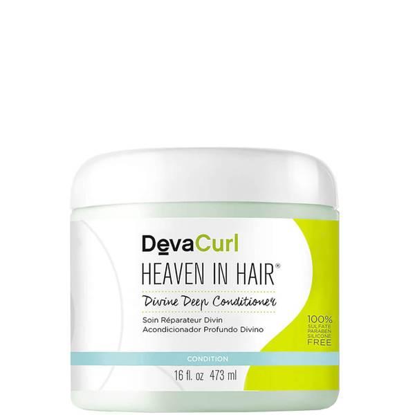 DevaCurl Heaven In Hair (16 fl. oz.)