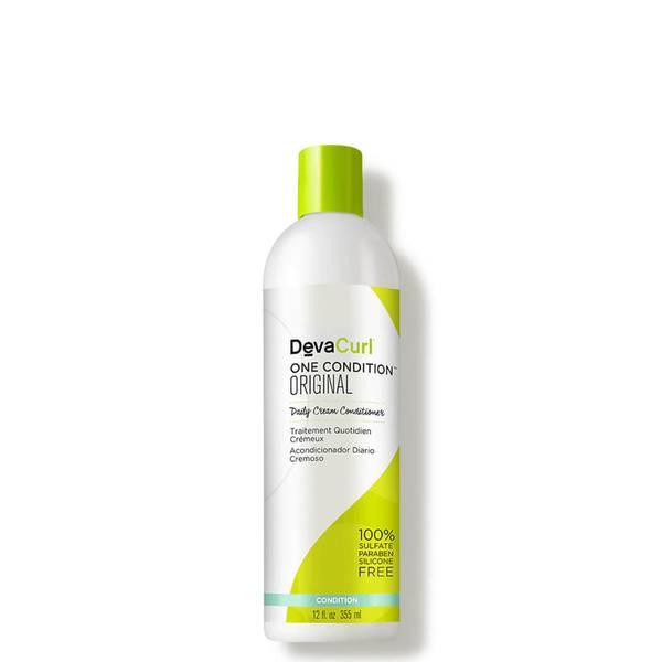 DevaCurl One Condition Original for Curly Hair (12 fl. oz.)