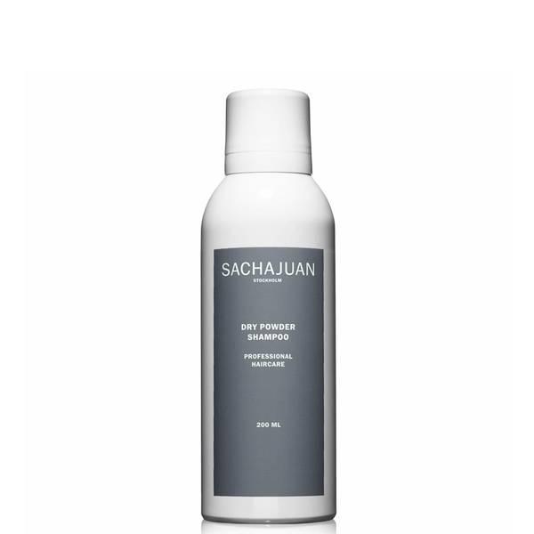 Sachajuan Dry Powder Shampoo (6.8 fl. oz.)