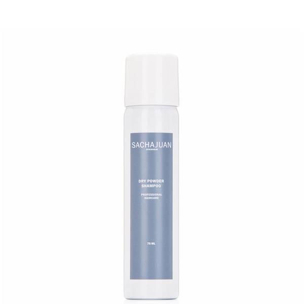 Sachajuan Dry Powder Shampoo (2.5 fl. oz.)