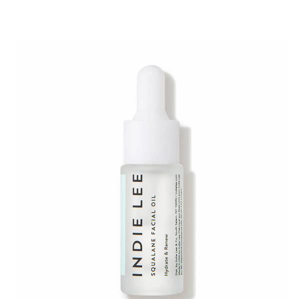 Indie Lee Squalane Facial Oil (0.33 fl. oz.)