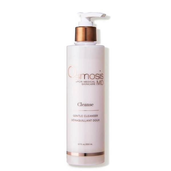 Osmosis +Beauty Cleanse - Gentle Cleanser (6.7 fl. oz.)