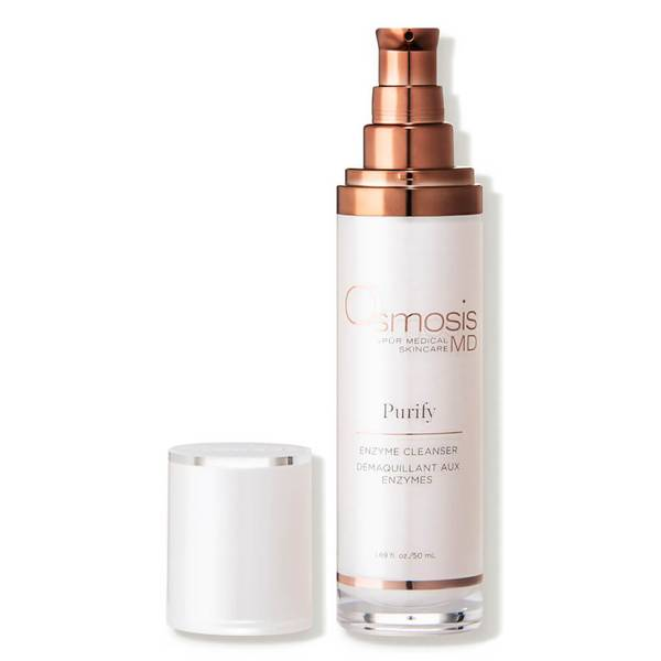 Osmosis +Beauty Purify - Enzyme Cleanser (1.67 fl. oz.)