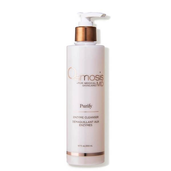 Osmosis +Beauty Purify - Enzyme Cleanser (6.7 fl. oz.)