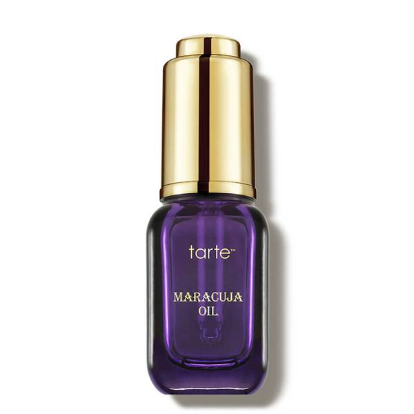 Tarte Maracuja Oil - Travel Size (0.5 fl. oz.)