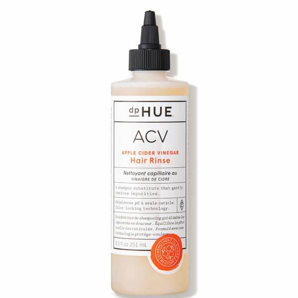 dpHUE Apple Cider Vinegar Hair Rinse (8.5 fl. oz.)
