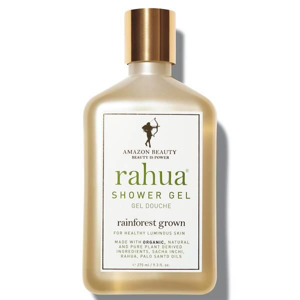 Rahua Shower Gel (9.3 fl. oz.)