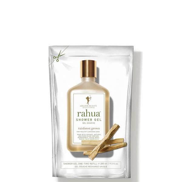Rahua Shower Gel Refill (9.5 fl. oz.)