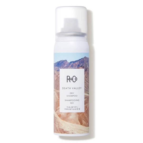 R+Co DEATH VALLEY Travel Dry Shampoo (1.6 oz.)